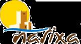 NARIXA Promotion immobilière et villas clefs en main Villas, Appartements et Terrains à Nimes et dans Gard