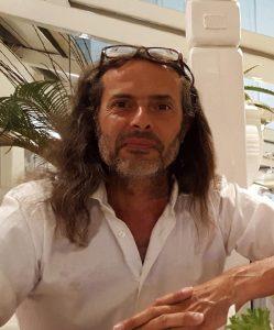 Michel Broncano