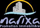 Narixa - Promotion immobilière