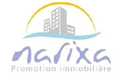 Narixa - Promotion immobilière à Nimes
